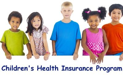 Save the Children's Insurance
